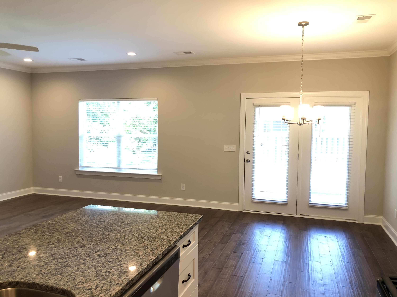 Fenwick Commons Homes For Sale - 1101 Santa Elena, Johns Island, SC - 1