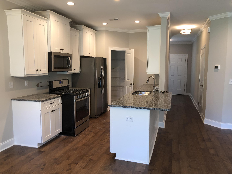Fenwick Commons Homes For Sale - 1101 Santa Elena, Johns Island, SC - 3