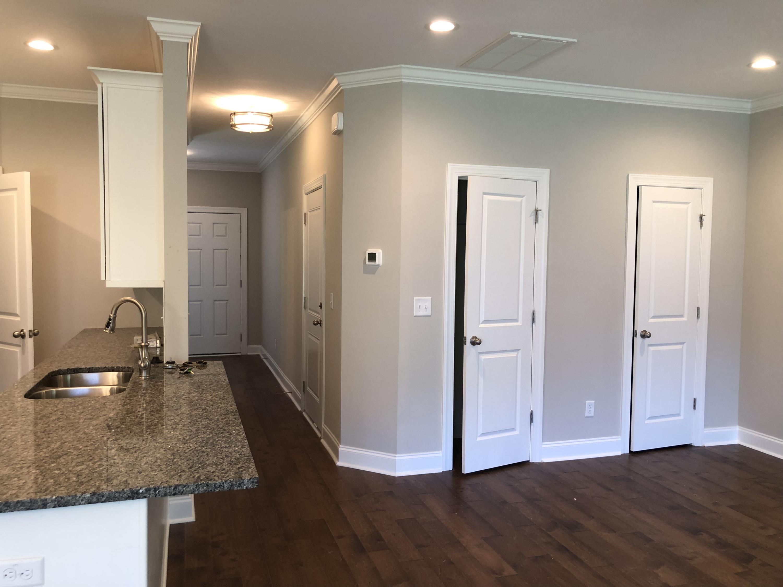 Fenwick Commons Homes For Sale - 1101 Santa Elena, Johns Island, SC - 4
