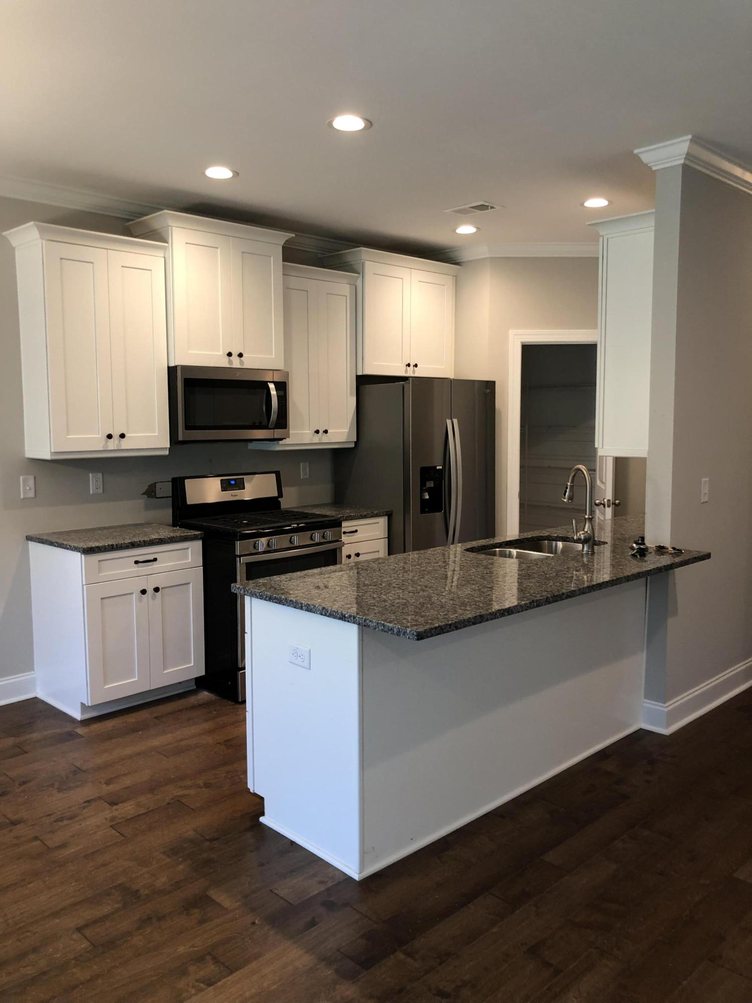 Fenwick Commons Homes For Sale - 1101 Santa Elena, Johns Island, SC - 6