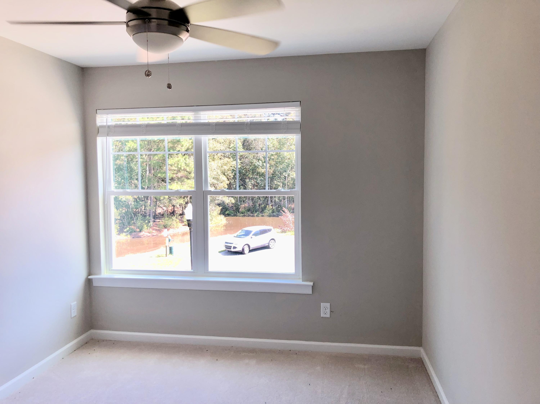 Fenwick Commons Homes For Sale - 1101 Santa Elena, Johns Island, SC - 13