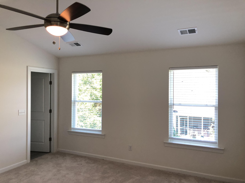 Fenwick Commons Homes For Sale - 1101 Santa Elena, Johns Island, SC - 25
