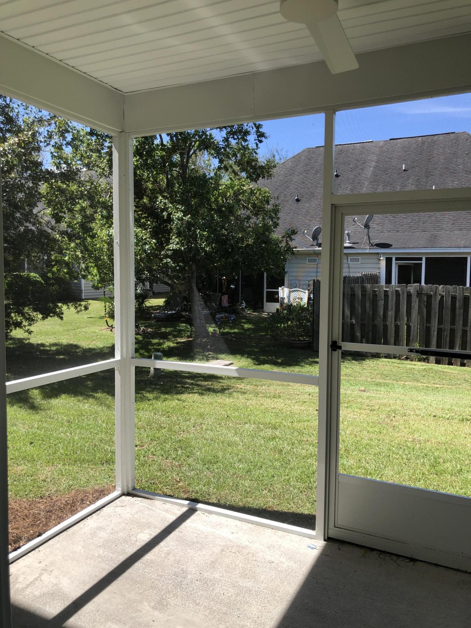 Fenwick Commons Homes For Sale - 1101 Santa Elena, Johns Island, SC - 14