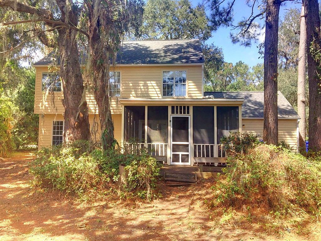 Center Lake Homes For Sale - 1318 Center Lake, Mount Pleasant, SC - 16