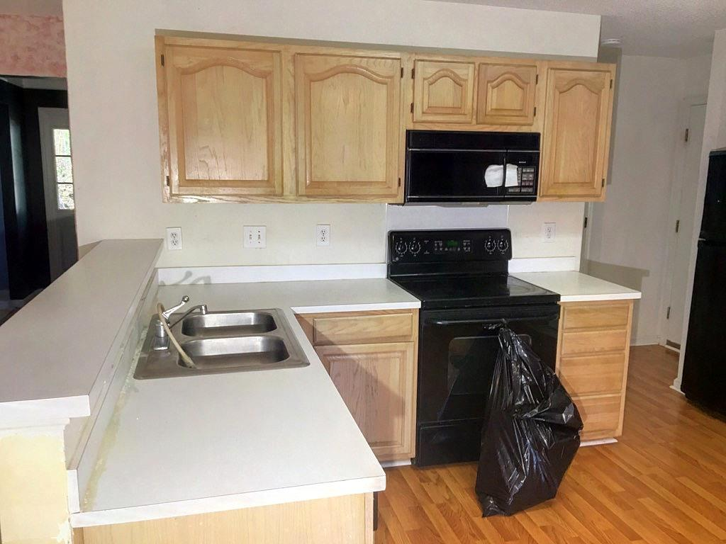 Center Lake Homes For Sale - 1318 Center Lake, Mount Pleasant, SC - 5