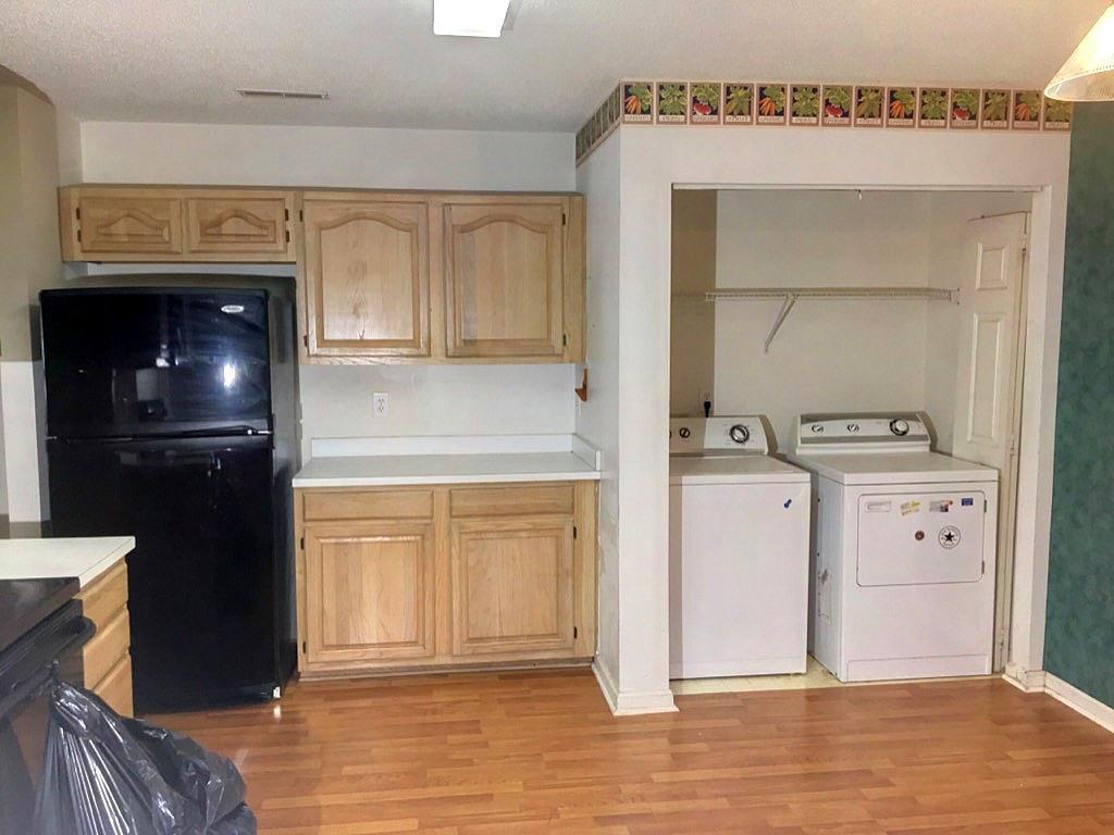 Center Lake Homes For Sale - 1318 Center Lake, Mount Pleasant, SC - 4