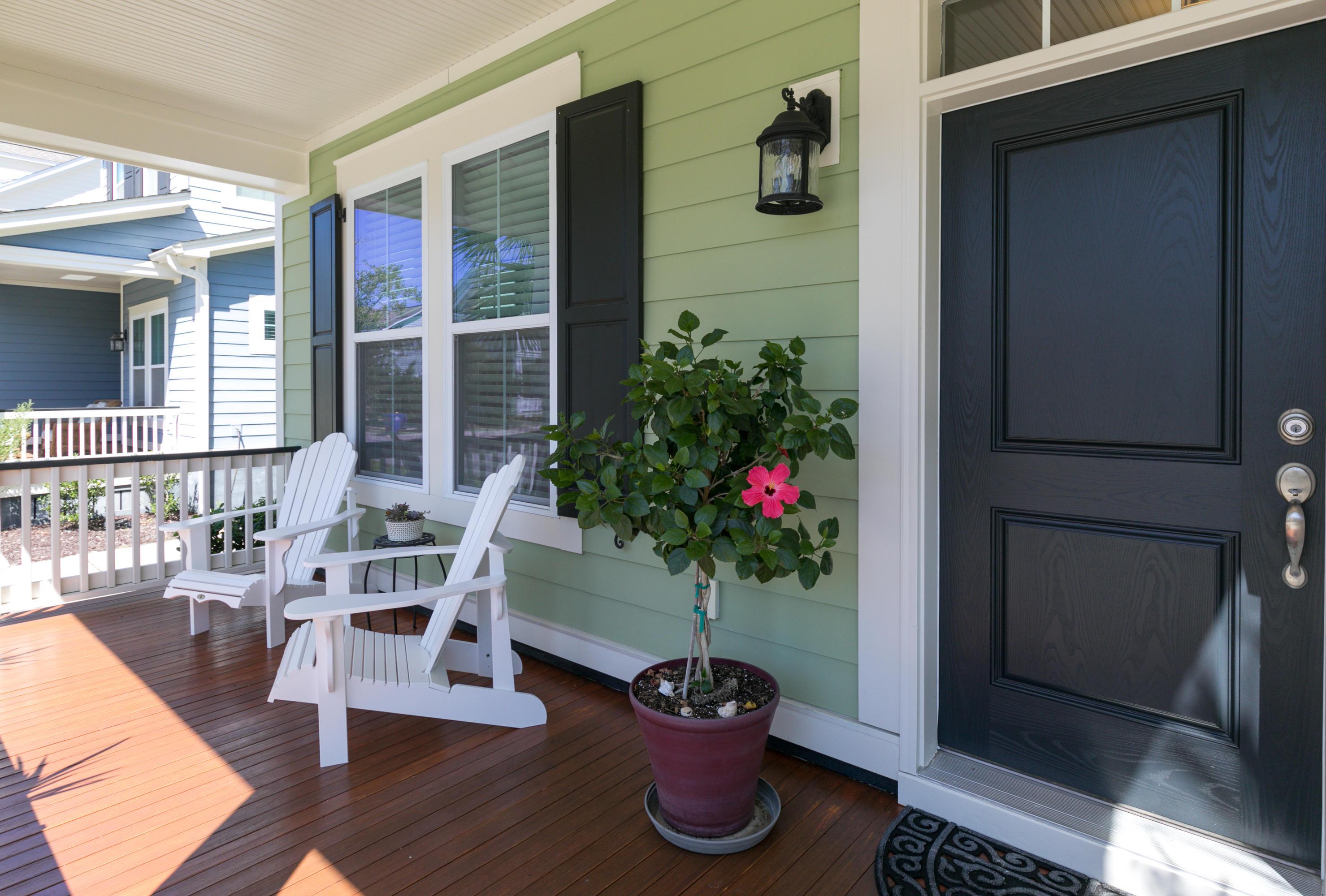 Carolina Park Homes For Sale - 1472 Croaton, Mount Pleasant, SC - 25