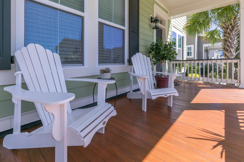 Carolina Park Homes For Sale - 1472 Croaton, Mount Pleasant, SC - 24