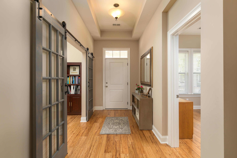 Carolina Park Homes For Sale - 1472 Croaton, Mount Pleasant, SC - 19