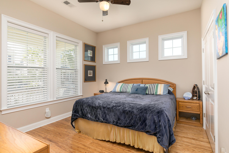 Carolina Park Homes For Sale - 1472 Croaton, Mount Pleasant, SC - 14