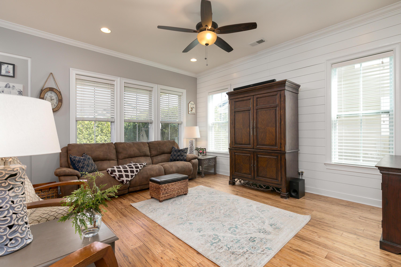 Carolina Park Homes For Sale - 1472 Croaton, Mount Pleasant, SC - 18