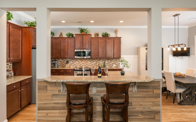Carolina Park Homes For Sale - 1472 Croaton, Mount Pleasant, SC - 20