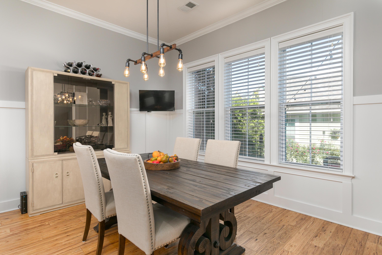 Carolina Park Homes For Sale - 1472 Croaton, Mount Pleasant, SC - 21