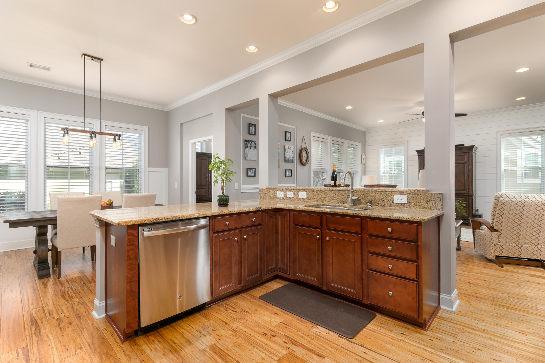 Carolina Park Homes For Sale - 1472 Croaton, Mount Pleasant, SC - 16