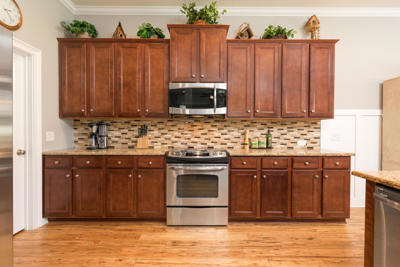 Carolina Park Homes For Sale - 1472 Croaton, Mount Pleasant, SC - 17