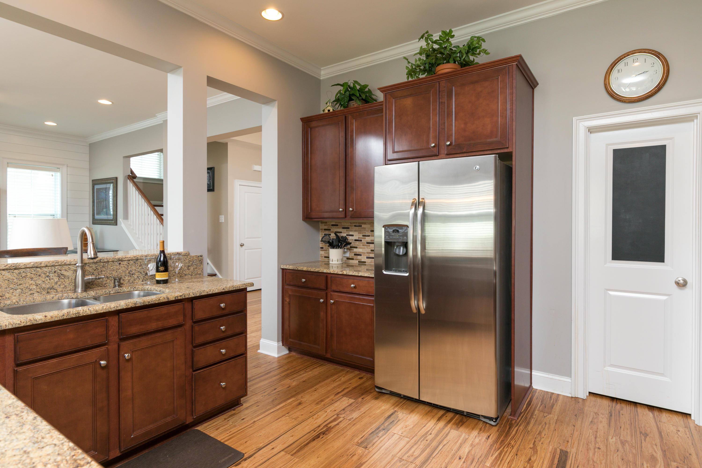 Carolina Park Homes For Sale - 1472 Croaton, Mount Pleasant, SC - 7