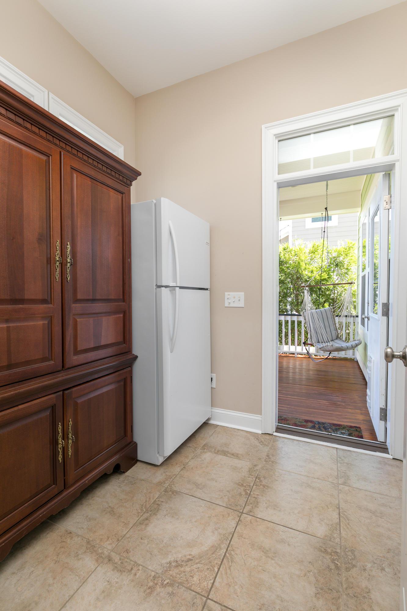 Carolina Park Homes For Sale - 1472 Croaton, Mount Pleasant, SC - 8
