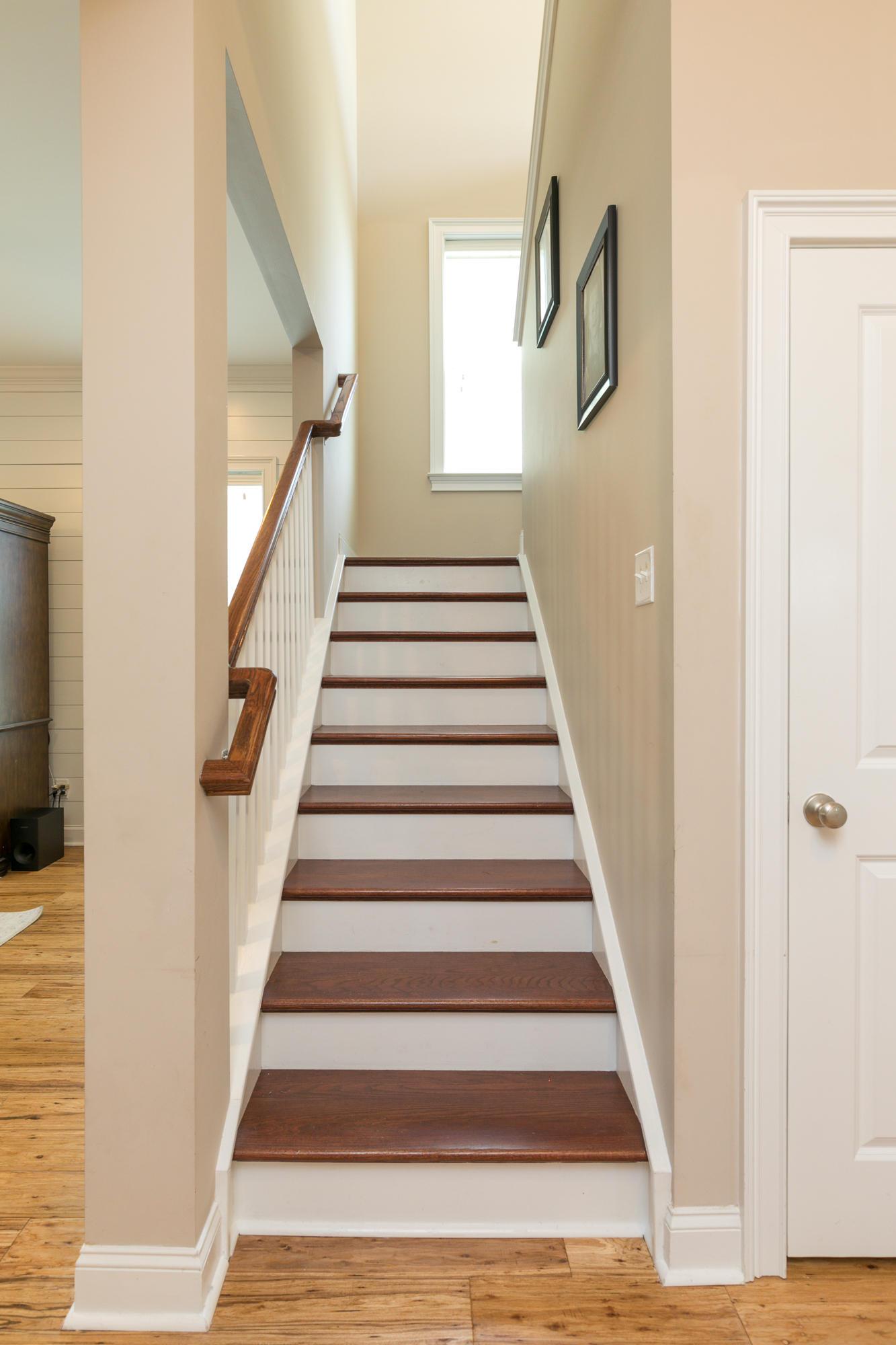 Carolina Park Homes For Sale - 1472 Croaton, Mount Pleasant, SC - 10