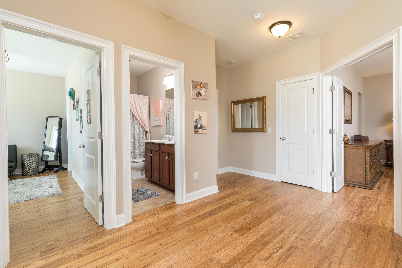 Carolina Park Homes For Sale - 1472 Croaton, Mount Pleasant, SC - 12