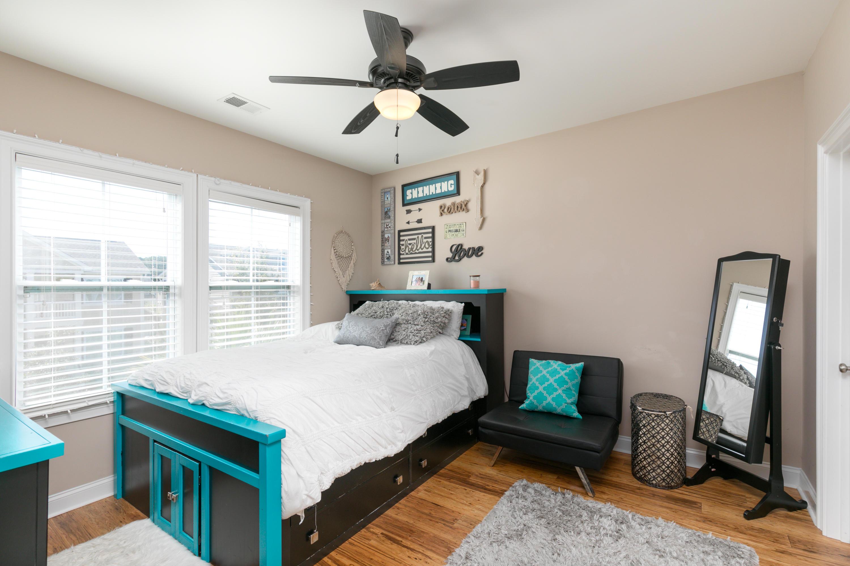 Carolina Park Homes For Sale - 1472 Croaton, Mount Pleasant, SC - 5