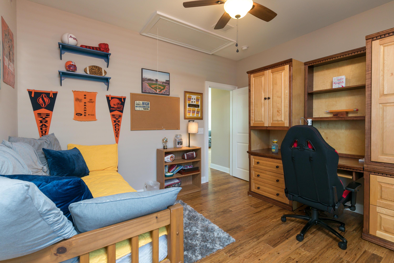 Carolina Park Homes For Sale - 1472 Croaton, Mount Pleasant, SC - 3