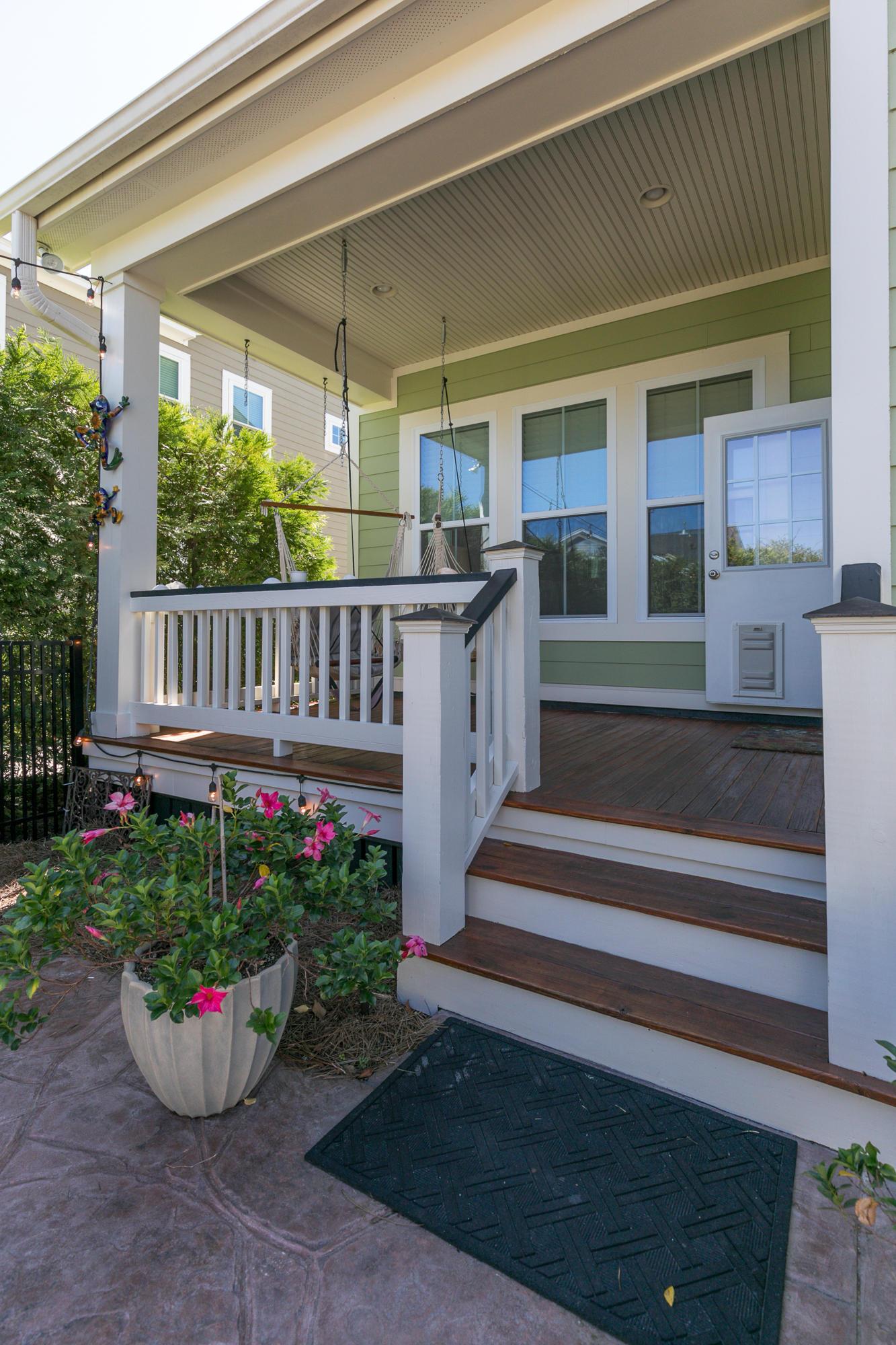Carolina Park Homes For Sale - 1472 Croaton, Mount Pleasant, SC - 37