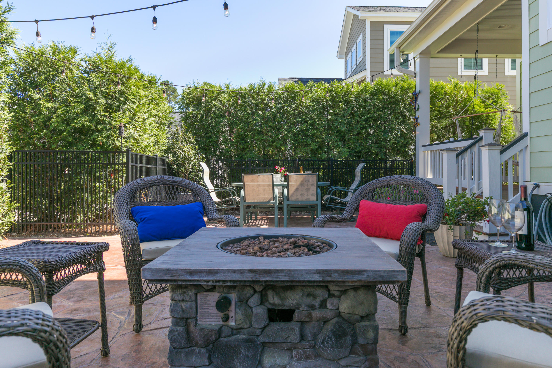 Carolina Park Homes For Sale - 1472 Croaton, Mount Pleasant, SC - 39