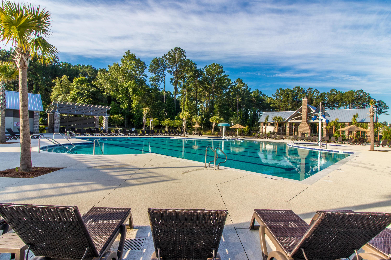 Carolina Park Homes For Sale - 1472 Croaton, Mount Pleasant, SC - 45