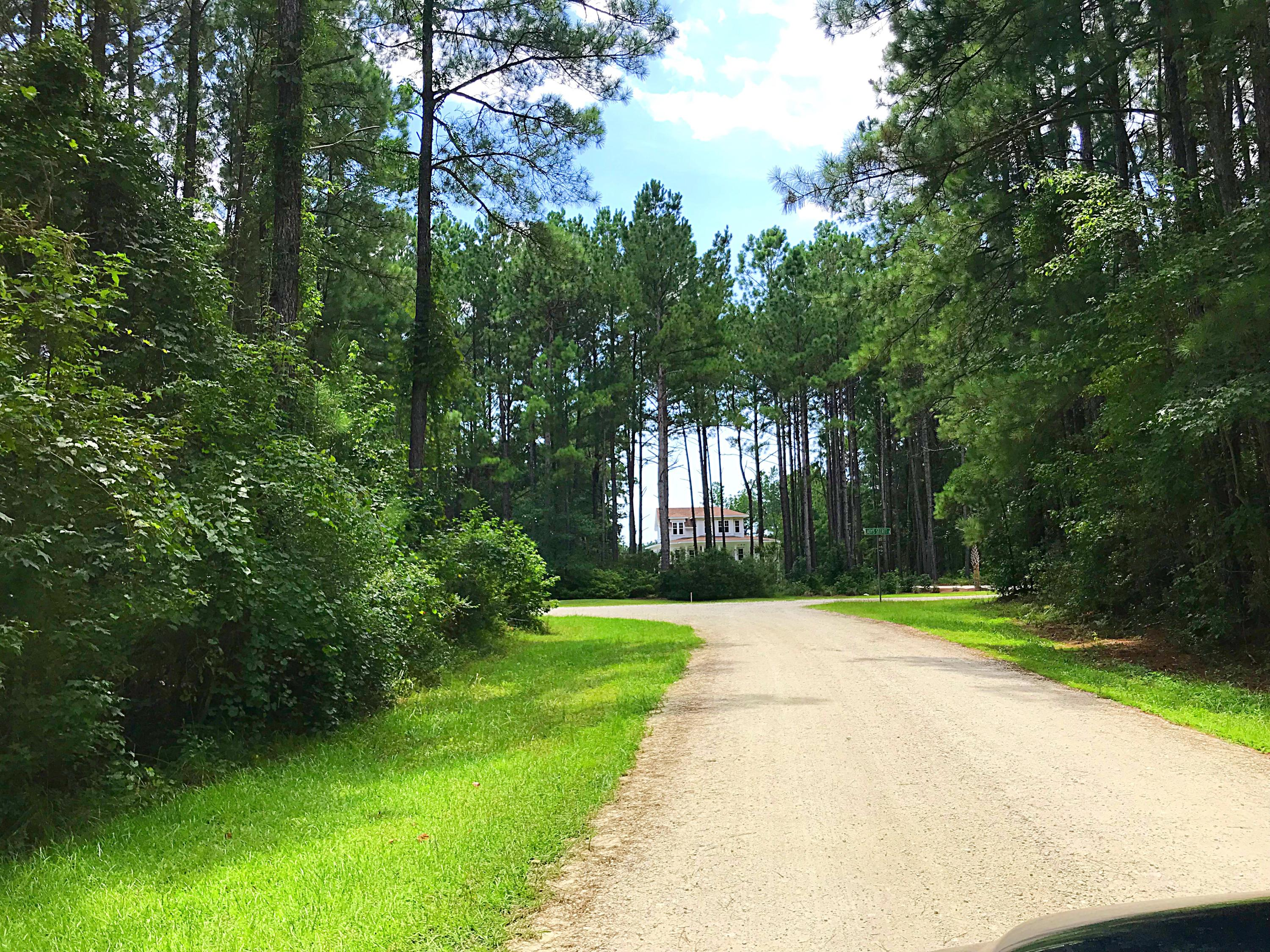 7530 Seattle Slew Court Awendaw, SC 29429