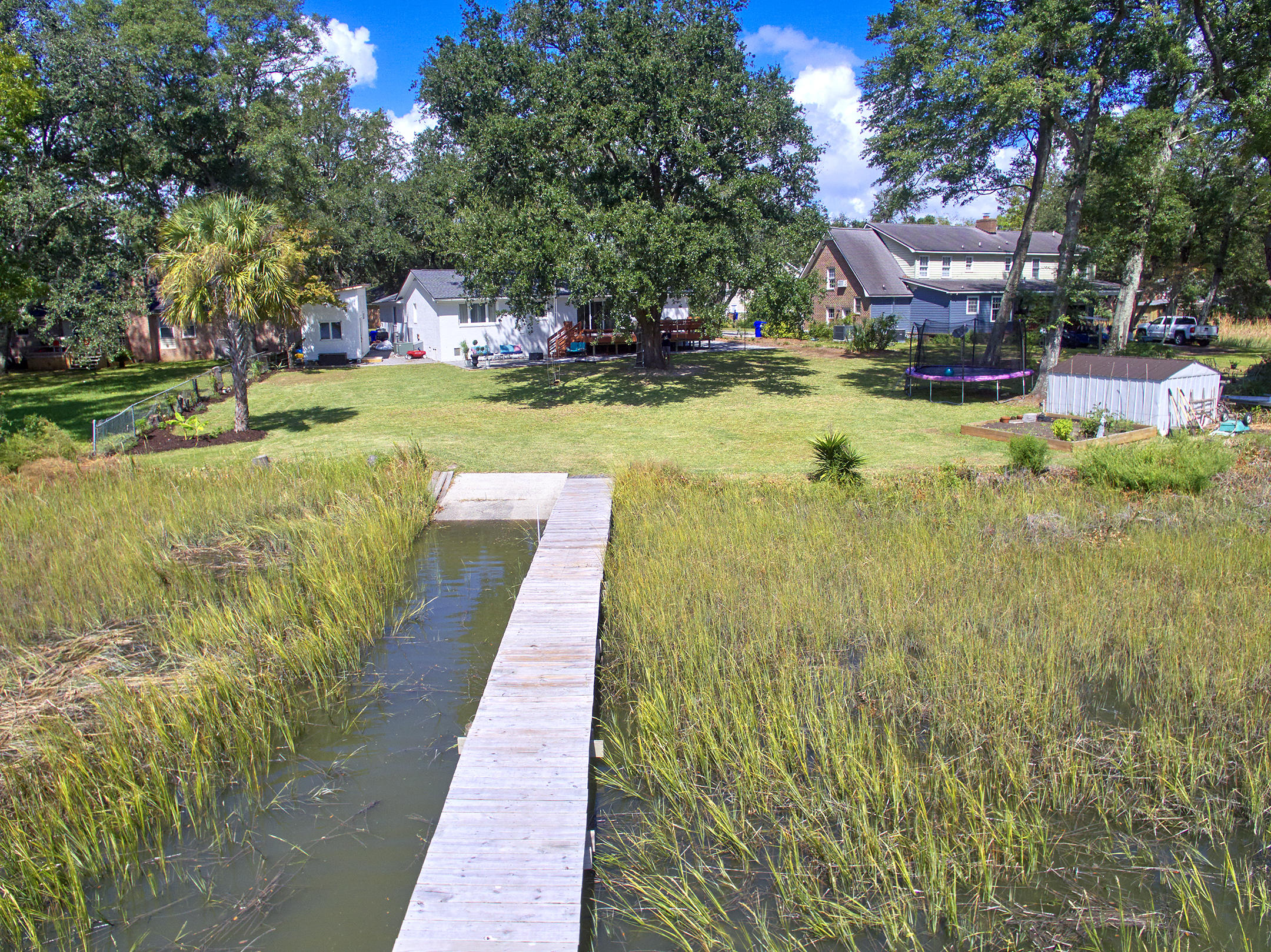 Lockwood Hall Homes For Sale - 890 Piccadilly, Charleston, SC - 30