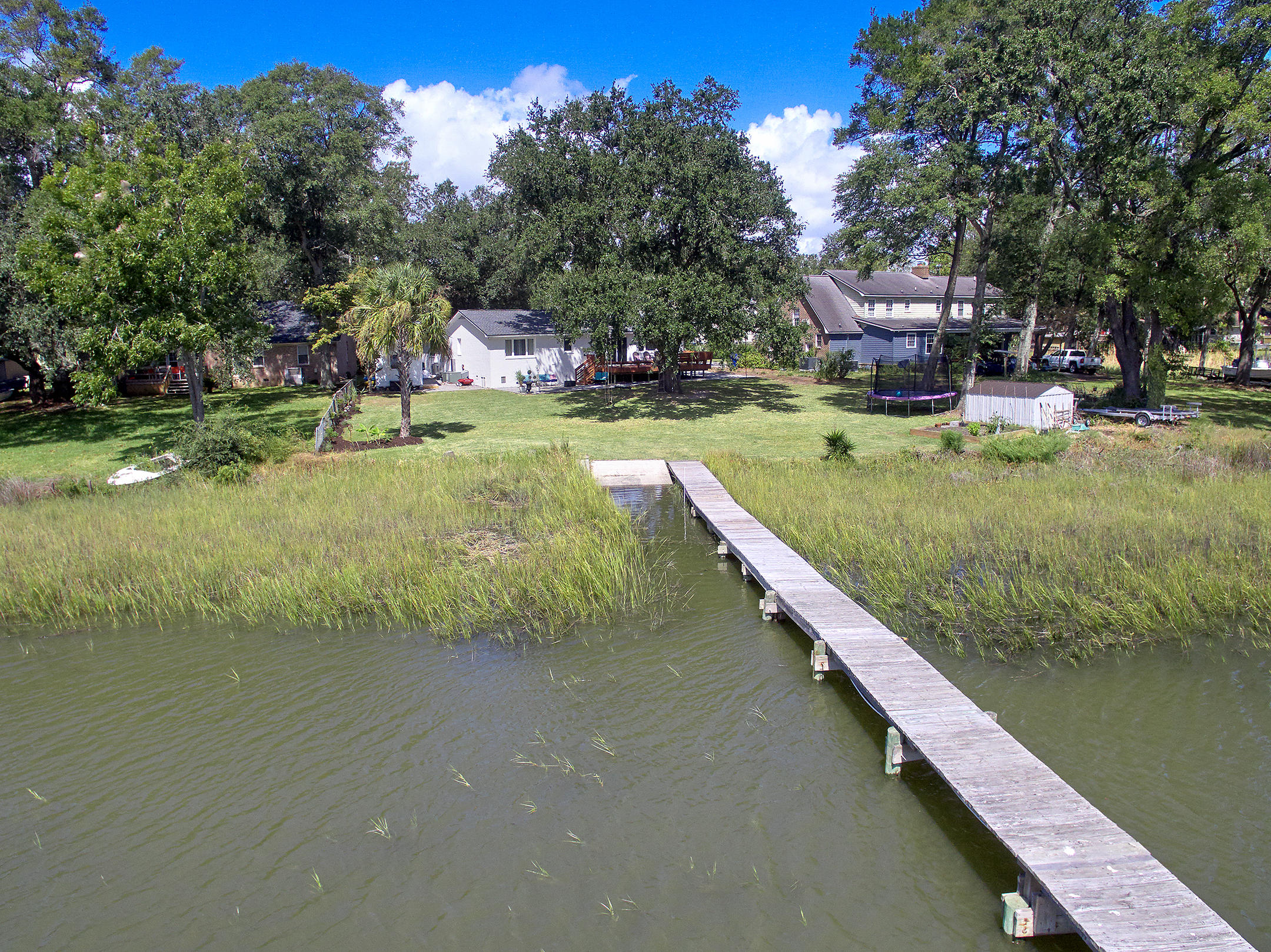 Lockwood Hall Homes For Sale - 890 Piccadilly, Charleston, SC - 27