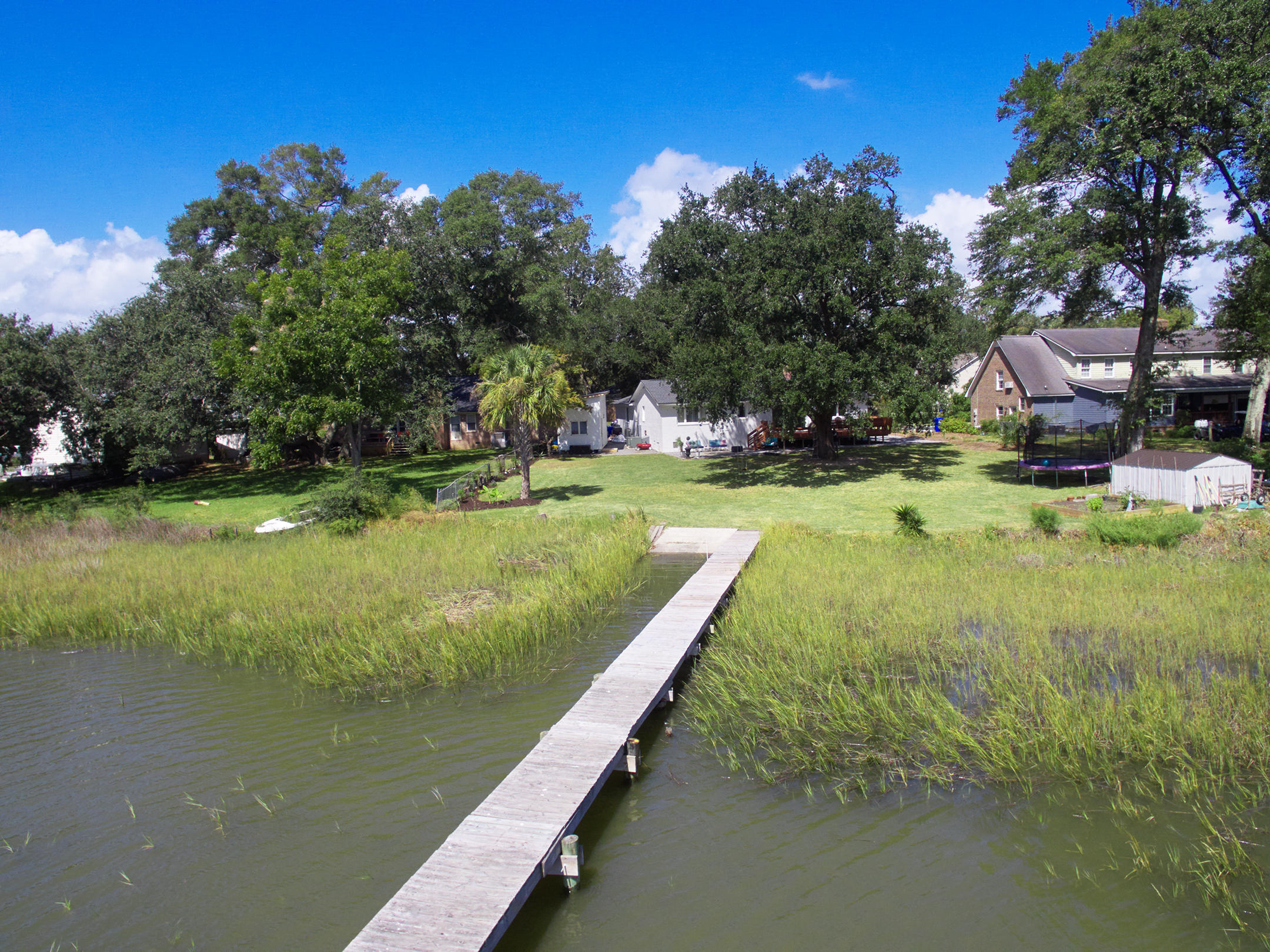 Lockwood Hall Homes For Sale - 890 Piccadilly, Charleston, SC - 25