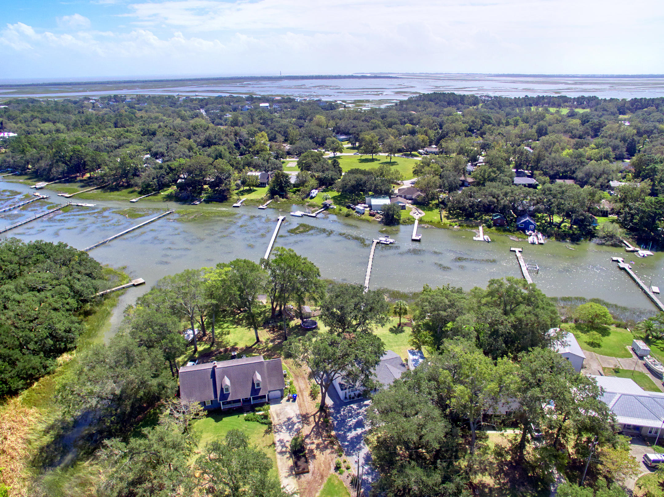 Lockwood Hall Homes For Sale - 890 Piccadilly, Charleston, SC - 12