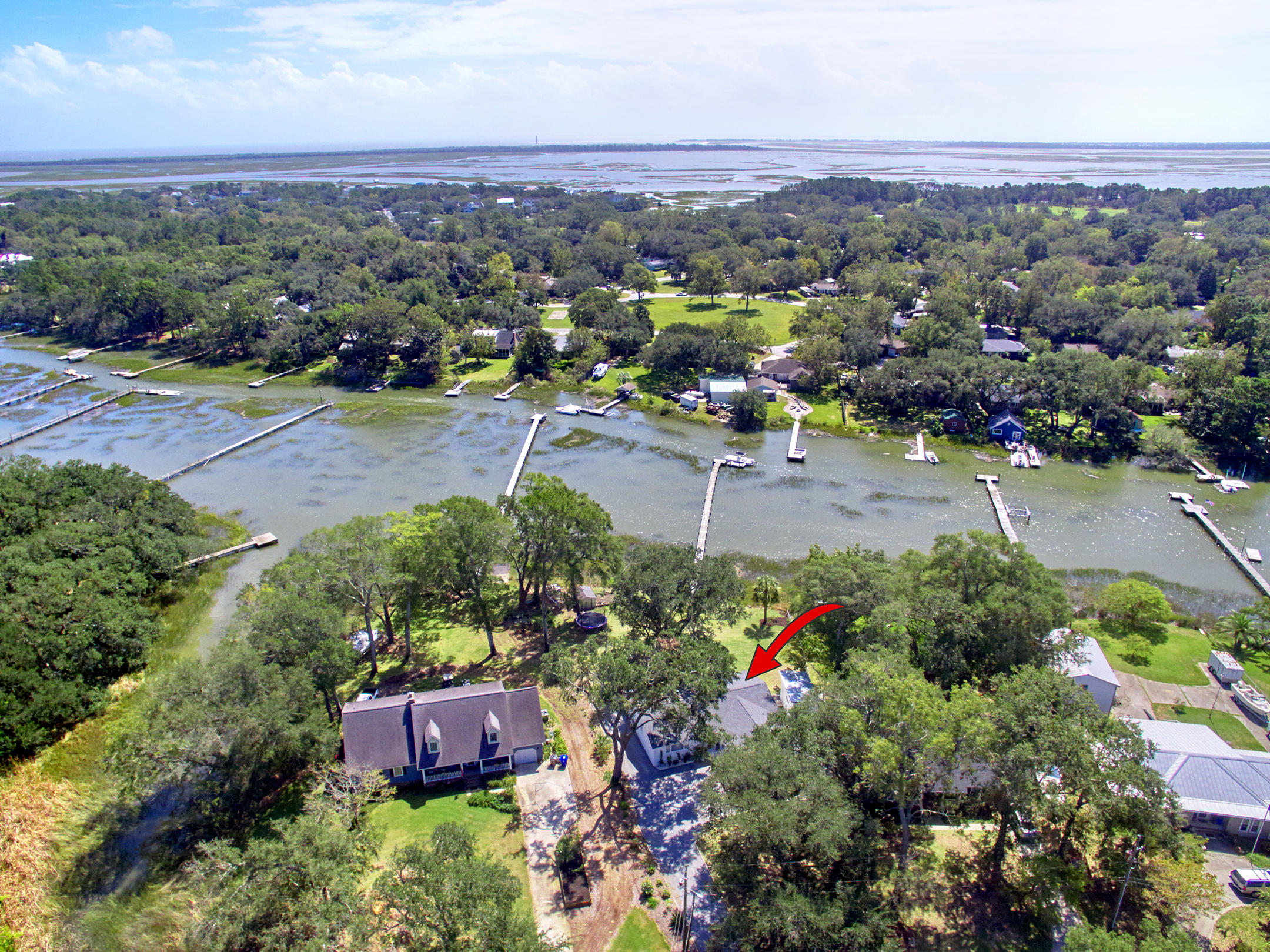 Lockwood Hall Homes For Sale - 890 Piccadilly, Charleston, SC - 13