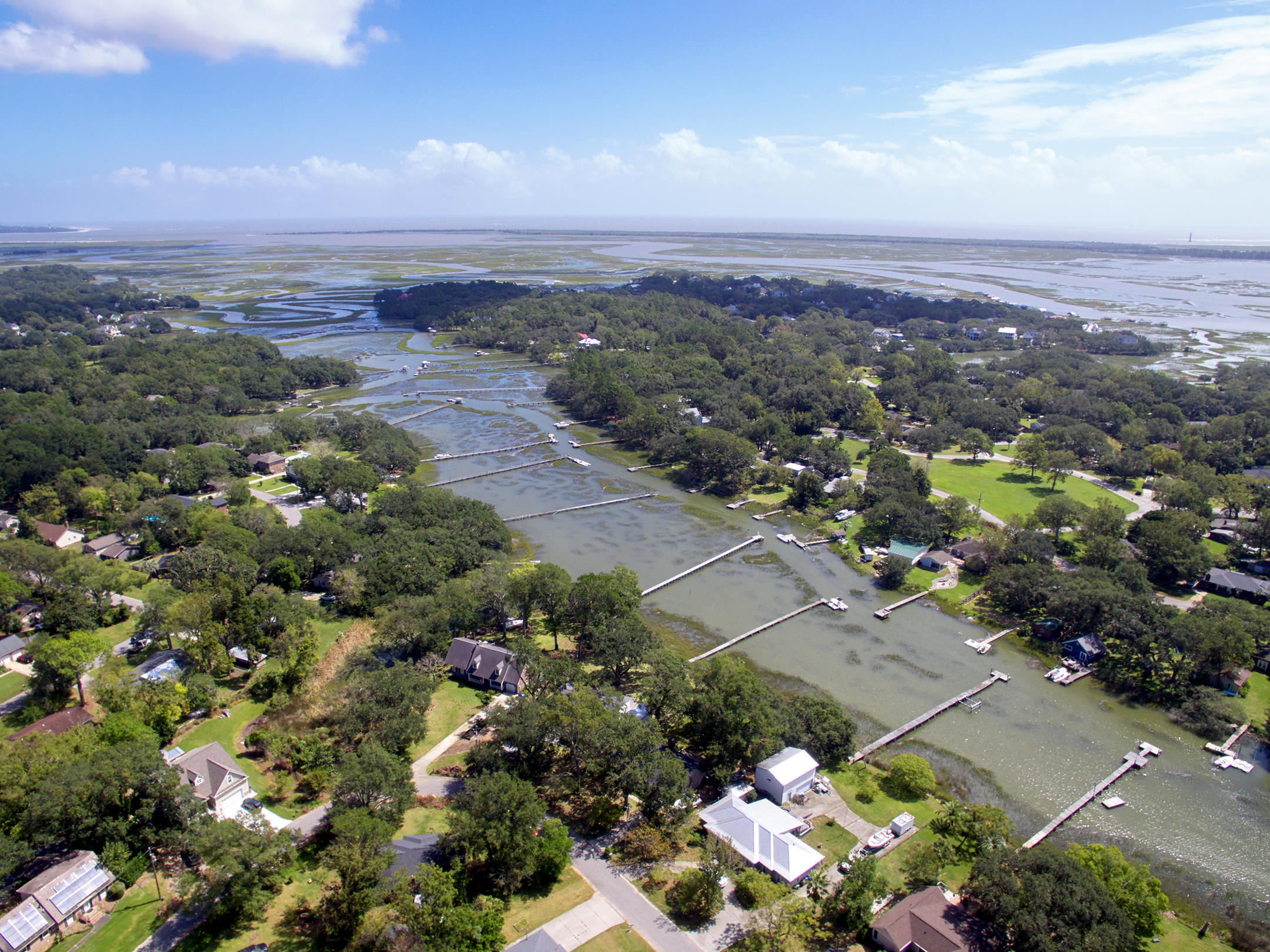 Lockwood Hall Homes For Sale - 890 Piccadilly, Charleston, SC - 23