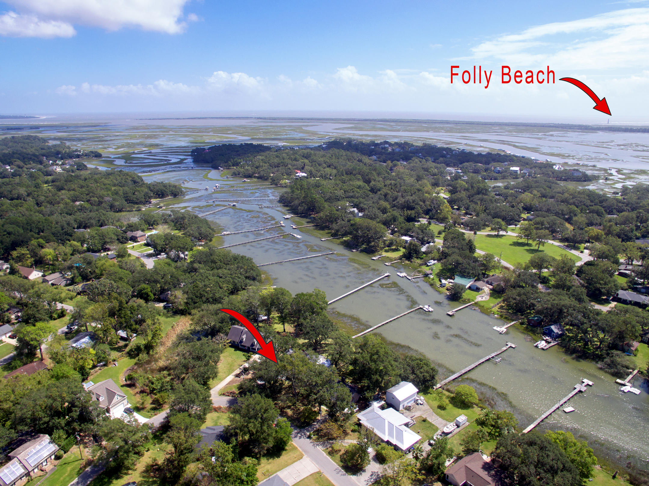 Lockwood Hall Homes For Sale - 890 Piccadilly, Charleston, SC - 22