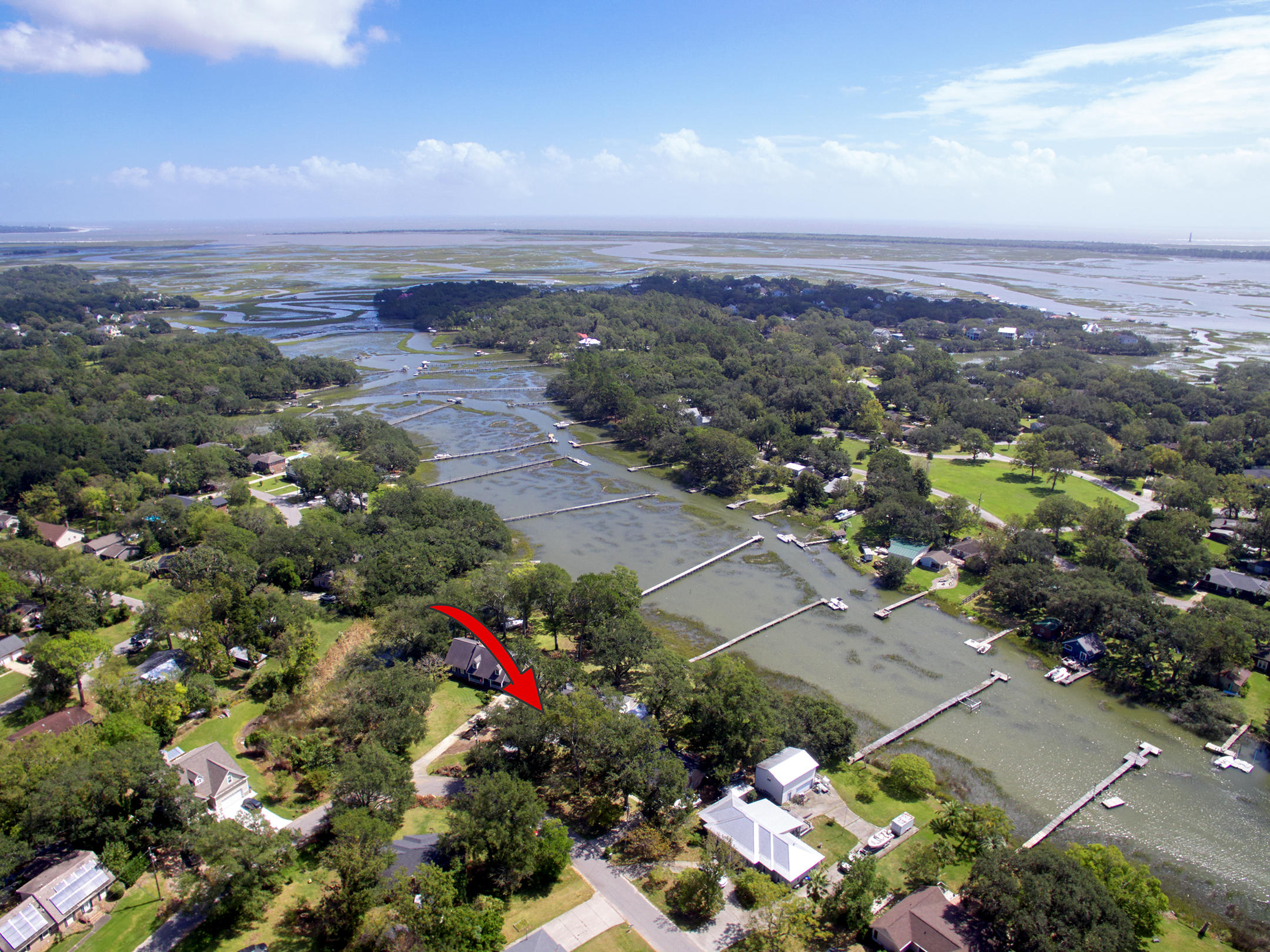 Lockwood Hall Homes For Sale - 890 Piccadilly, Charleston, SC - 21