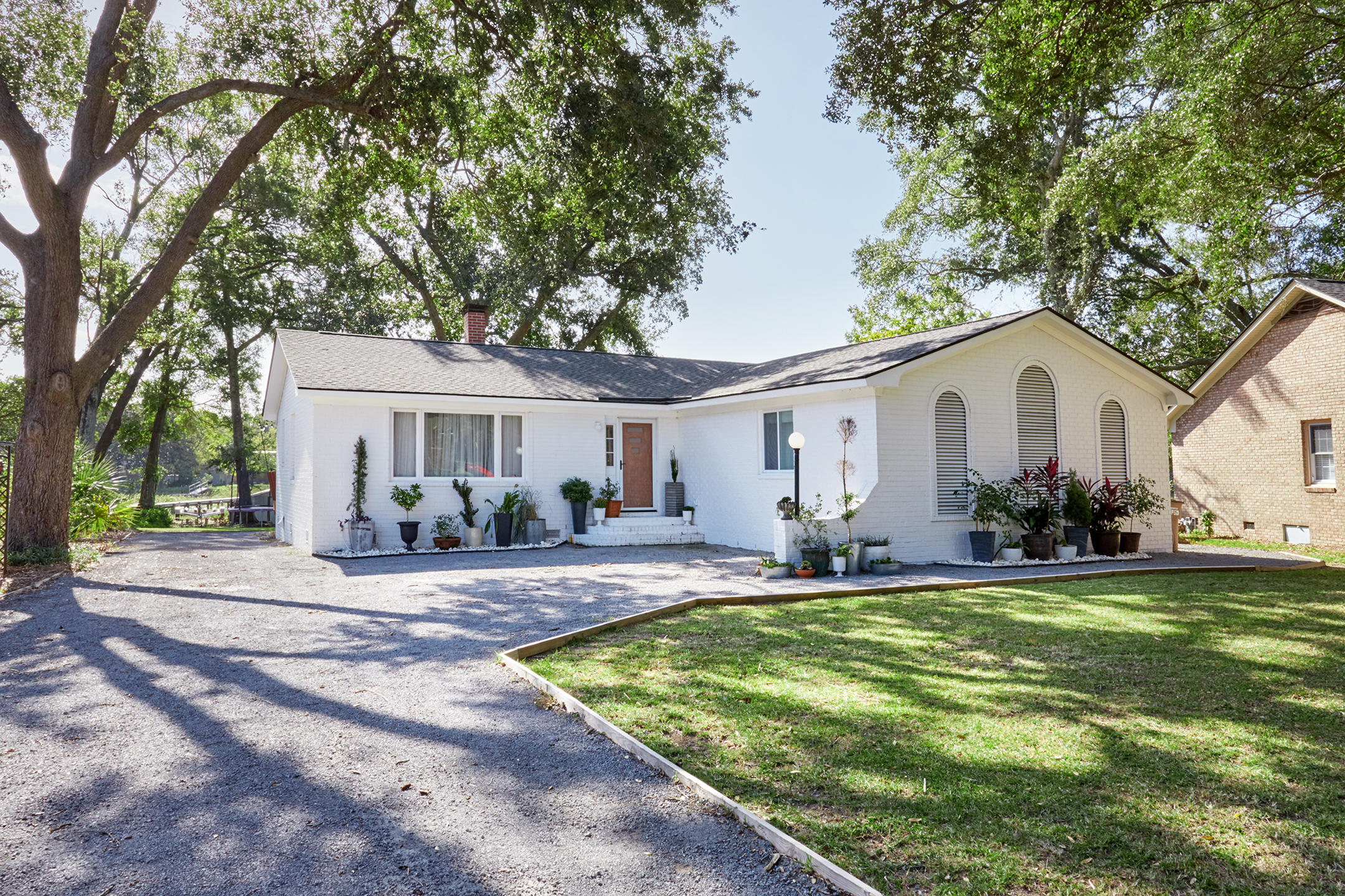 Lockwood Hall Homes For Sale - 890 Piccadilly, Charleston, SC - 10
