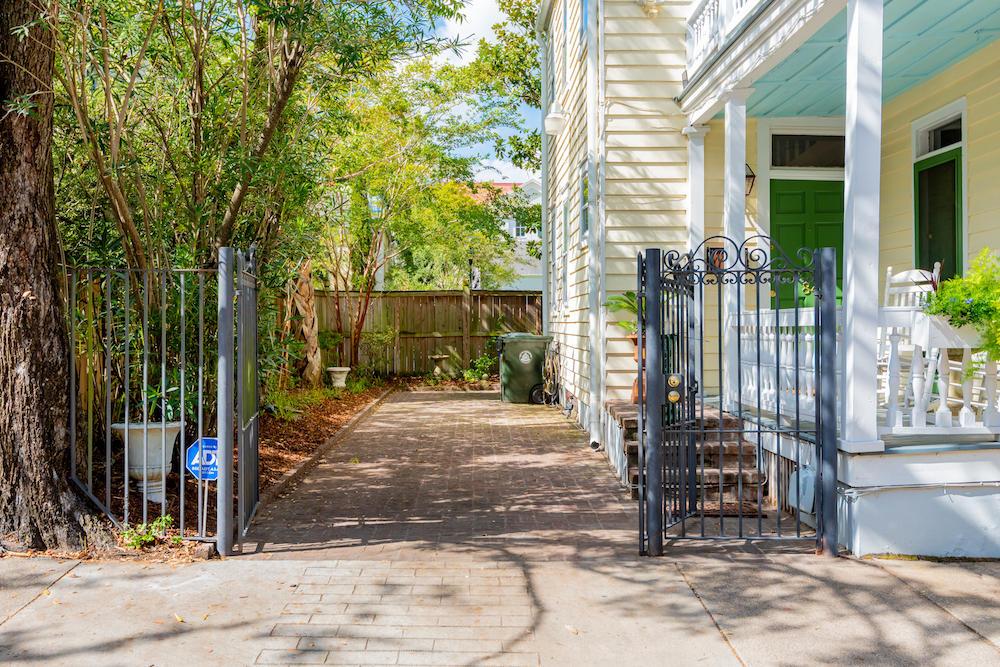 Radcliffeborough Homes For Sale - 84 Vanderhorst, Charleston, SC - 32