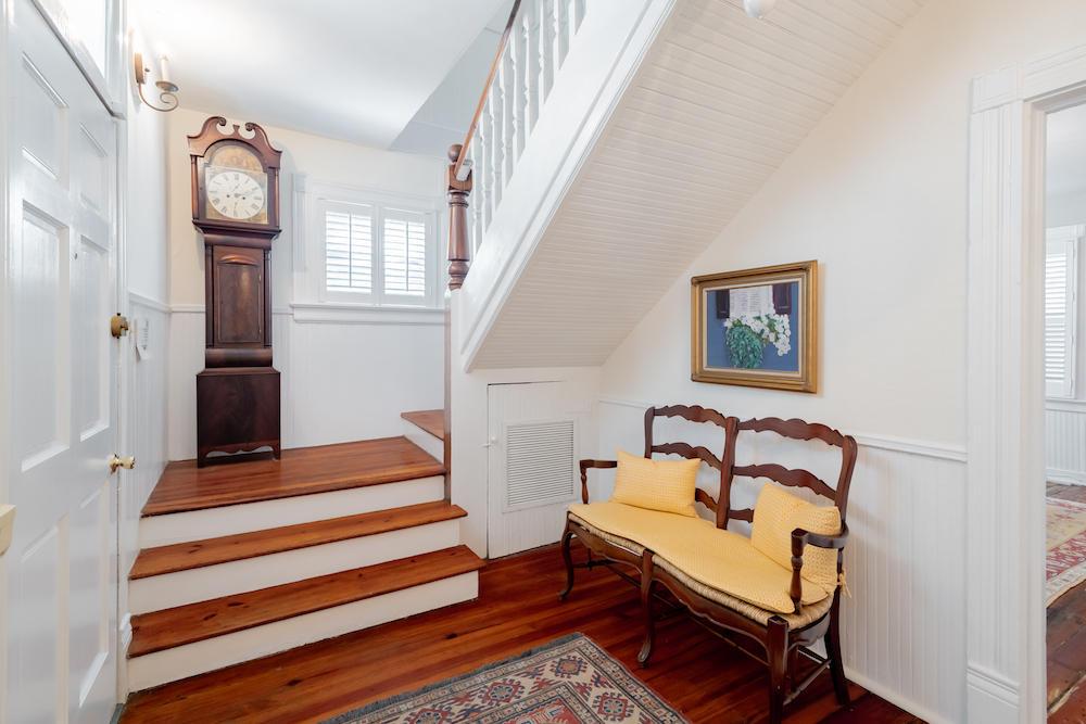 Radcliffeborough Homes For Sale - 84 Vanderhorst, Charleston, SC - 4