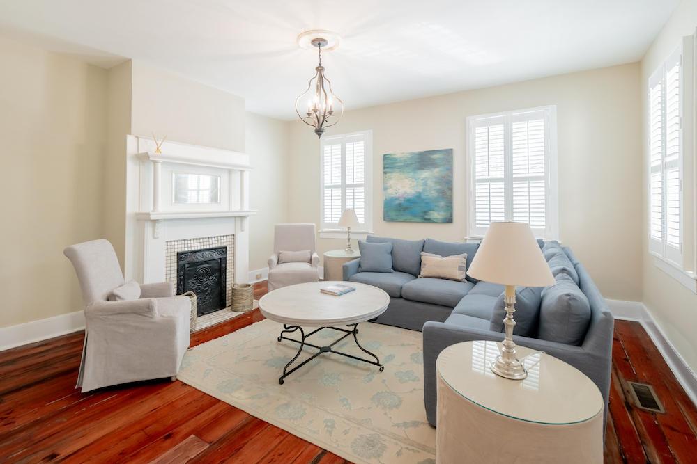 Radcliffeborough Homes For Sale - 84 Vanderhorst, Charleston, SC - 6