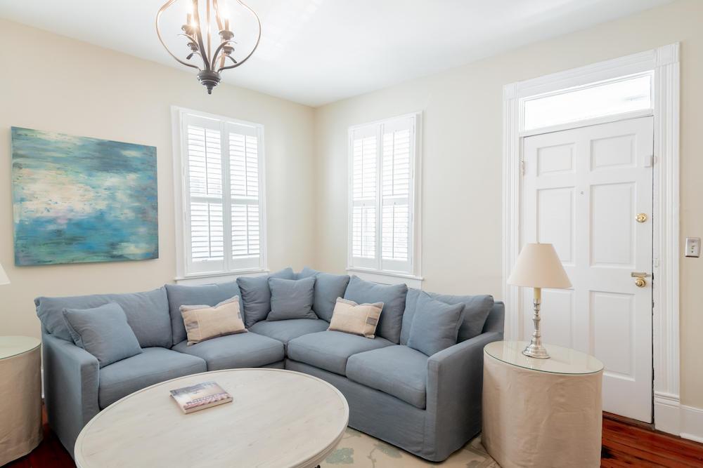 Radcliffeborough Homes For Sale - 84 Vanderhorst, Charleston, SC - 5