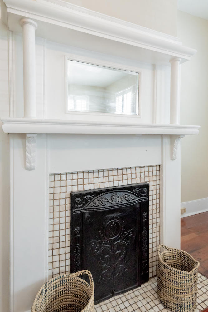 Radcliffeborough Homes For Sale - 84 Vanderhorst, Charleston, SC - 7