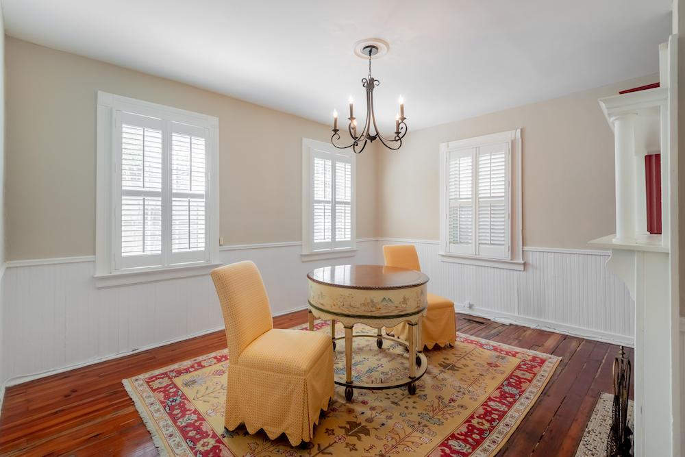 Radcliffeborough Homes For Sale - 84 Vanderhorst, Charleston, SC - 8