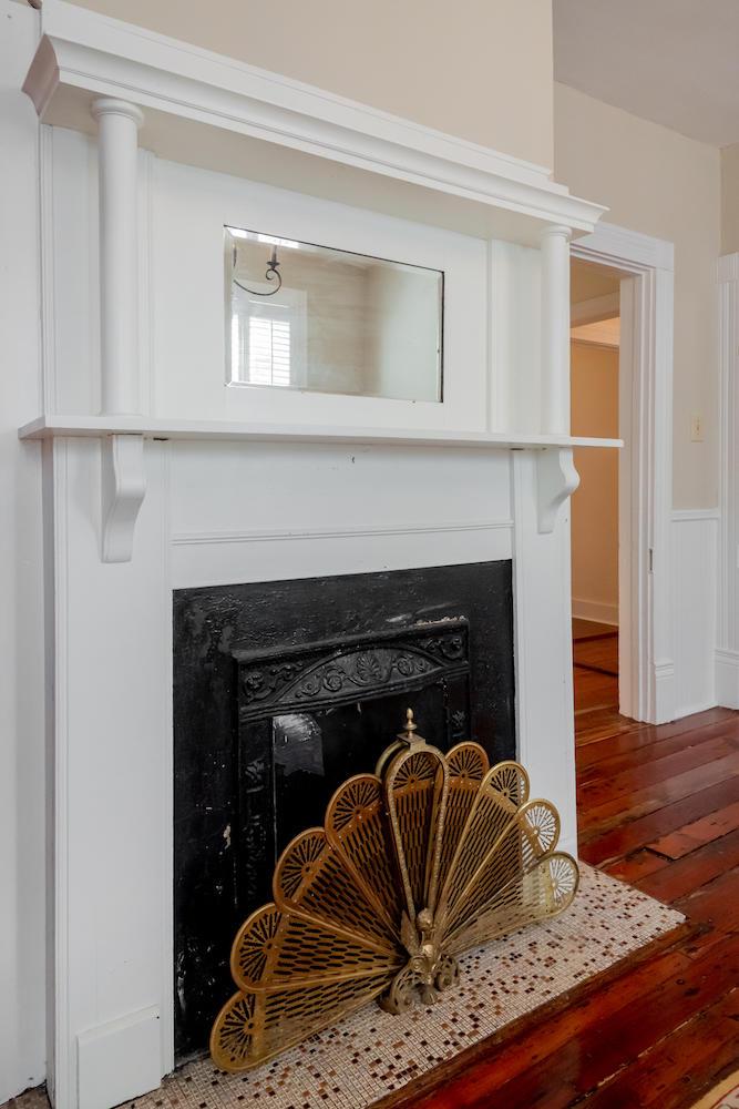 Radcliffeborough Homes For Sale - 84 Vanderhorst, Charleston, SC - 10