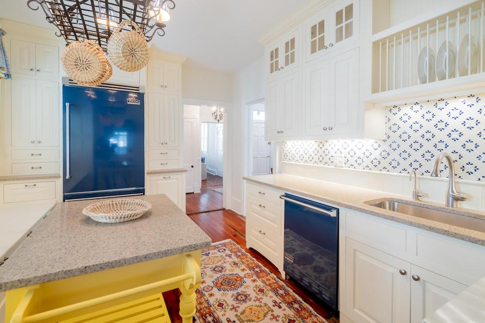 Radcliffeborough Homes For Sale - 84 Vanderhorst, Charleston, SC - 13