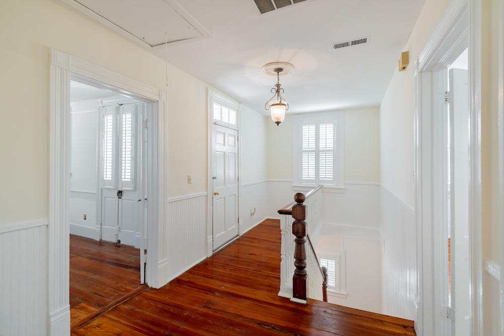 Radcliffeborough Homes For Sale - 84 Vanderhorst, Charleston, SC - 16