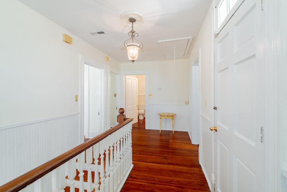 Radcliffeborough Homes For Sale - 84 Vanderhorst, Charleston, SC - 17