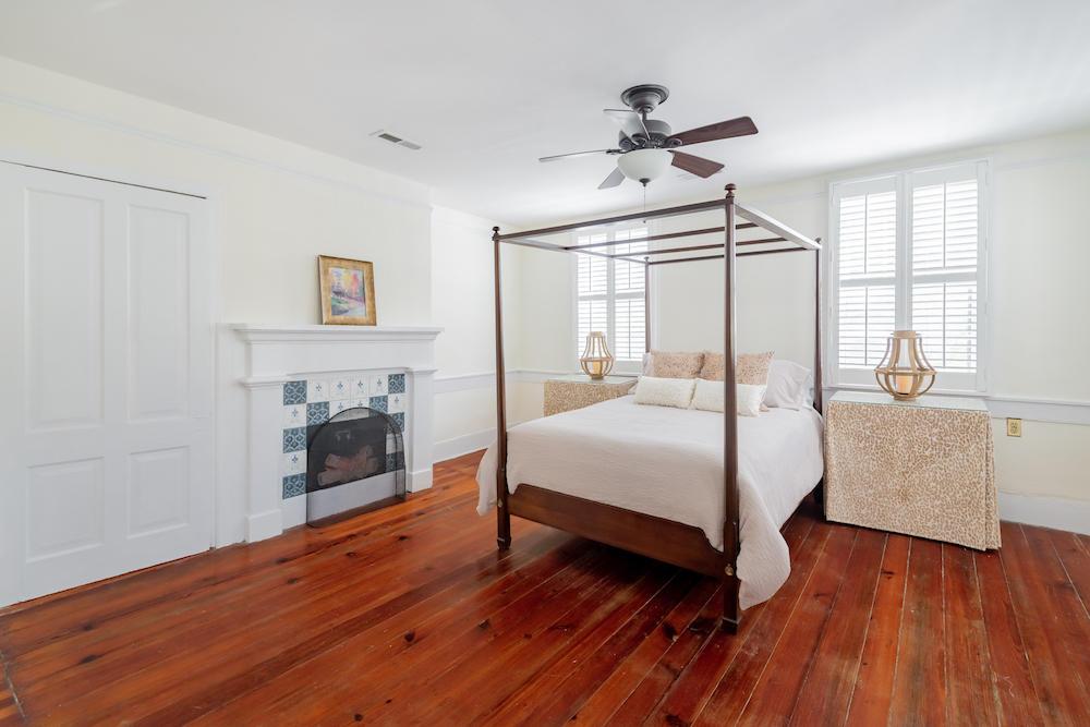 Radcliffeborough Homes For Sale - 84 Vanderhorst, Charleston, SC - 18