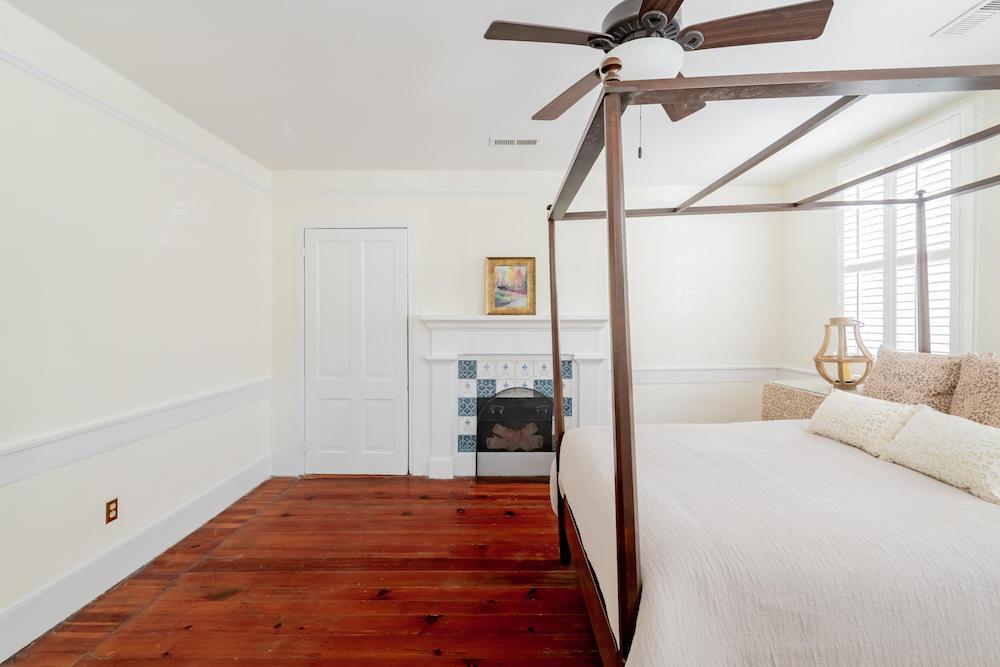 Radcliffeborough Homes For Sale - 84 Vanderhorst, Charleston, SC - 20